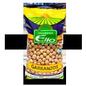 Garbanzos - DON ELIO - x 400 gr.