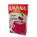 Gelatina Cereza - ORLOC RAVANA - x 50 gr.