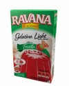 Gelatina Light Frutilla - ORLOC RAVANA - x 25 gr.