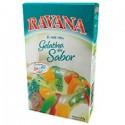 Gelatina Sin Sabor - ORLOC RAVANA - x 42 gr.