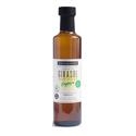 Aceite de Girasol Organico  - PAMPA GOURMET - x 500 cc