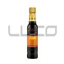 Aderezo Glaze REDUCCION - CASALTA - x 250 ML.