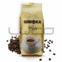 Cafe Festa - GIMOKA - 1 kg.