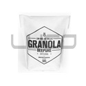 Granola Eco Bolsa - BEE PURE - x 500 gr.