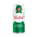 Cerveza Lata - GROLSCH - x 473 ml.