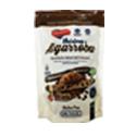 Harina de Algarroba - DICOMERE - x 200 gr
