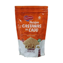 Harina de Castañas sin TACC -DICOMERE -x 180 gr