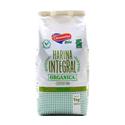 Harina Integral Organica - DICOMERE - x 1 kg