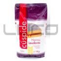 Harina Leudante - CUSPIDE - x 1 kg.