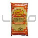 Harina de Maiz - LA EGIPCIANA - x 750 gr.