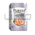 Harina P/Pizza - PUREZA - x 1 kg.