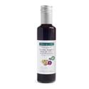Salsa Hoisin con Vino Tor. - PAMPA GOURMET - x 280 gr.