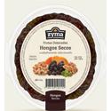 Hongos Secos de Pino - ZYMA - x 50 gr.