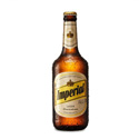 Cerveza Botella - IMPERIAL - x 500 ml.