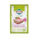 Jamon Cocido Reducido en Sodio - PALADINI - x 150 gr.