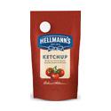 Ketchup - HELLMAN'S - x 250 gr.