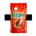 Ketchup - NATURA - x 250 gr.