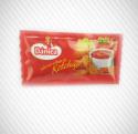 Ketchup - DANICA - 8cc. x 192u.