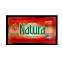 Ketchup -NATURA- 8cc x 192u.