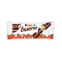 Chocolate Bueno Blanco - KINDER - x 43 gr.