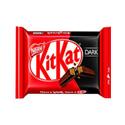 Kit Kat Dark - NESTLE - x 45 gr.