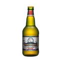 Cerveza Vidrio Anwandter - KUNSTMANN - x 500 ml.