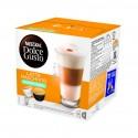 Cafe DG Latte Mac Light  - NESCAFE - x 16 caps.