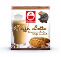 Caffe Latte Dolce Gusto - TIZIANO BONINI - x 10 u.