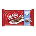 Chocolate Leche Classic - NESTLE - x 100 gr.