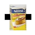 Leche Condensada - NESTLE - x 395 gr.