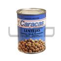 Lentejas - CARACAS - x 350 gr.