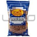 Lentejon - LA EGIPCIANA - x 400 gr.