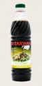 Salsa de Soja Light - BITARWAN - x 500 cc.