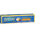Linguine - RONZONI - x 454 g