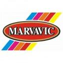 Vinagre de Alcohol - MARVAVIC - x 5 L.