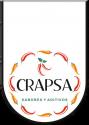Caldo Verdura - CRAPSA - x 1kg.