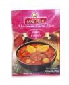 Curry Massaman - MAE PLOY - x 50 gr.