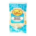 Maiz Blanco - LA EGIPCIANA - x 400 gr.