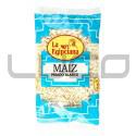 Maiz Blanco - LA EGIPCIANA - x 5 Kg.