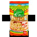 Maiz Pisingallo - DON ELIO - x 400 gr.