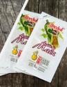 Aceite Maiz - ABEDUL - Pouch x 8 cc x 200u.