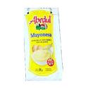Pouch Mayonesa - ABEDUL - x 8gr. x 198u.
