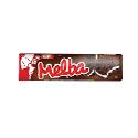 Galletitas - MELBA - x 120 gr.
