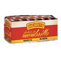 Dulce de Membrillo Cajon - RIOJANITA - x 5 kg.