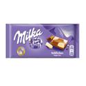 Chocolate - MILKA - Manchas 100 gr.