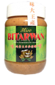 Miso - BITARWAN - x 400 gr.