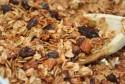 Mix de Cereales - LASFOR - x 3 kg