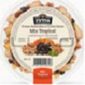 Mix Tropical de Frutas - ZYMA - x 150 gr.
