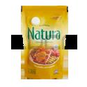 Mostaza - NATURA - x 500 gr.