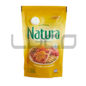 Mostaza - NATURA - x 250 gr.